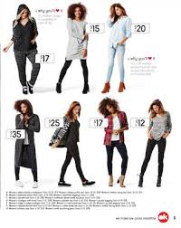 kmart boots womens australia kmart fashion catalogue apr 2016