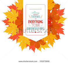 thanksgiving banner stock images royalty free images vectors