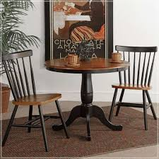 36 inch round tables express air modern home design furnitures