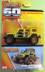 matchbox jeep wrangler sf0854 model details matchbox university