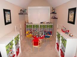 Lego Room Ideas 118 Best Lego Decorating Ideas Images On Pinterest Bedroom Ideas