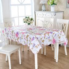 nappe cuisine plastique nappe de cuisine carr de nappe nappe blanche nappe fleurie