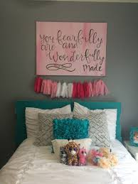 15 best images about turquoise room decorations tween bedrooms
