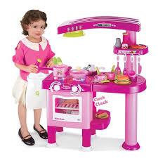 les jouets de cuisine les cuisines et coiffeuses