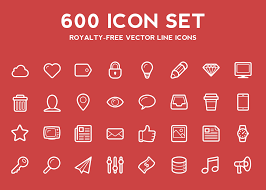 Resume Icons Free Icons Download Categories Available Graphics Templates Books