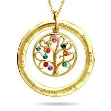 mothers day birthstone jewelry birthstone jewelry day gift evesaddiction jewelry