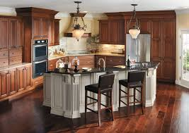 kitchen cabinets in phoenix on sale in time for the holiday