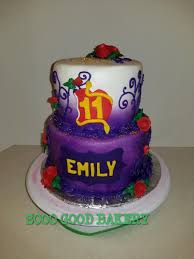 sooo good bakery cake u0026 dessert shreveport la home facebook