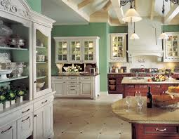 european inspirations canyon cabinetry kitchen design bath
