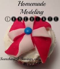 How To Make Sweet Decorations 99 Best Chocolate Modelling Images On Pinterest Cake Decorating