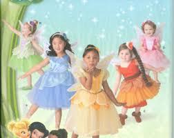 Fawn Fairy Halloween Costume Iridessa Costume Etsy