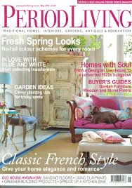 period homes interiors magazine 112 best raft press images on teak september and