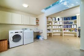 casa pacifica punta mita rentals