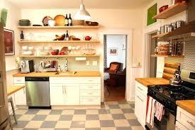 cuisine en soldes chez ikea cuisine 2015 ikea photos de design d intérieur et décoration de