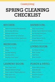 100 home design checklist 100 home design estimate kerala