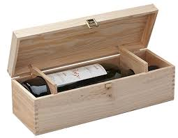 wine bottle gift box wholesale gift boxes wholesale custom packaging boxes supplier
