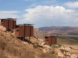 hotel encuentro guadalupe valle de guadalupe mexico booking com