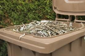 Garden Benches Bromsgrove Redditch To Get Garden Waste Collection Service From Bromsgrove