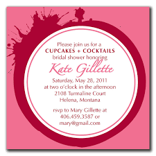 bridal shower invitation verbiage bridal shower invitation