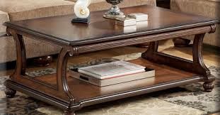 Brothers Furniture Sofa Accent Tables Gill Brothers Furniture Muncie Anderson Marion