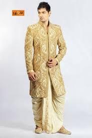 indian wedding dresses for and groom dhoti kurta gorgeous the groom fashion