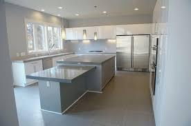 cuisine moderne pas cher cuisine moderne pas cher lovely chaise cuisine design pas cher