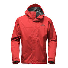 best cycling windbreaker men u0027s venture 2 jacket united states