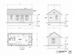 comment dessiner une chambre logiciel gratuit pour plan de maison les logiciels de plan de