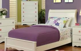 furniture brooklyn white bedroom furniture direct uk wonderful
