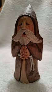 Free Wood Carving Patterns For Christmas by The Best Wood Plans For Beginners Or Advanced Woodworkers Are On