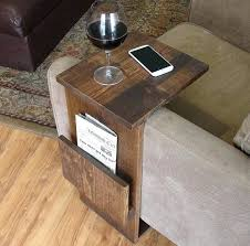 adjustable couch table tray couch table tray get quotations a arm rest chair settee couch sofa
