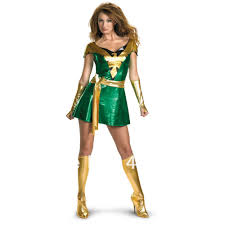 online get cheap jean grey costume aliexpress com alibaba group