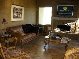 The Living Room Scottsdale Ivenetian Com