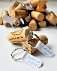 wedding favors on a budget 17 best ideas about inexpensive wedding favors on