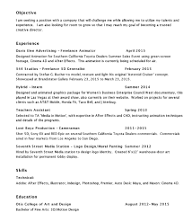 Taco Bell Resume Sample by Moderncv Resume Title Functional Resume Skills Categories Good