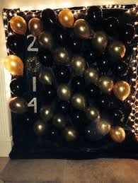 new year backdrop 70th birthday seventy year birthday gift ideas party ideas
