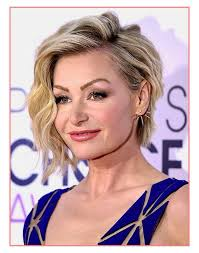 hairstyles for narrow faces top haircuts curls hairstyles for narrow faces best hairstyles for