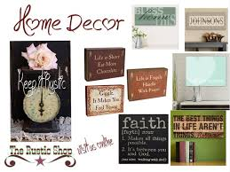 wholesale boutique home decor 151 best rustic western wear decor images on pinterest bags