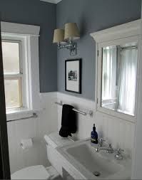 vintage small bathroom ideas vintage small bathroom color ideas triangle re bath create a 1920s