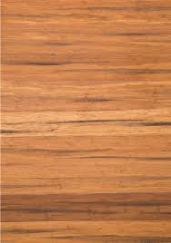 Solid Bamboo Flooring Solid Bamboo Soho 14mm Cold Pressed Bamboo Flooring Click