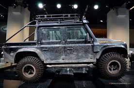 land rover spectre defender2 net view topic spectre defender bigfoot