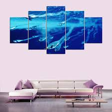 online get cheap fish framed art aliexpress com alibaba group
