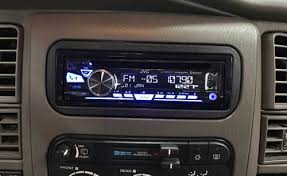 dodge durango stereo dodge durango jvc car stereo quality auto sound audio express