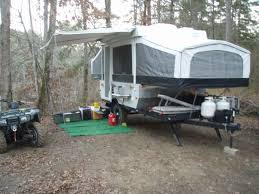 2004 jayco eagle pop up camper pictures to pin on pinterest