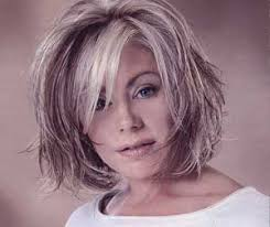 medium layered hairstyle for women over 60 hairstyles for older women hairstyle pictures hair styling