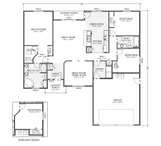 jackson ridge home plan true built home pacific northwest