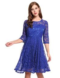 best 25 blue going out dresses ideas on pinterest navy vintage