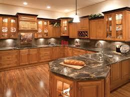 faircrest cabinets yeo lab com