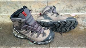 shoes s boots what s better for hiking boots vs trail runners vs approach shoes