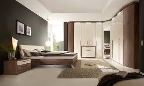 schlafzimmer system schlafzimmer systeme seite 4 möbel völkle
